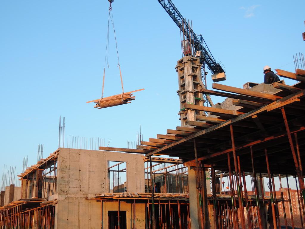 Фото со стройки - 1 очередь строительства DSCN5512_zps5rzilxda