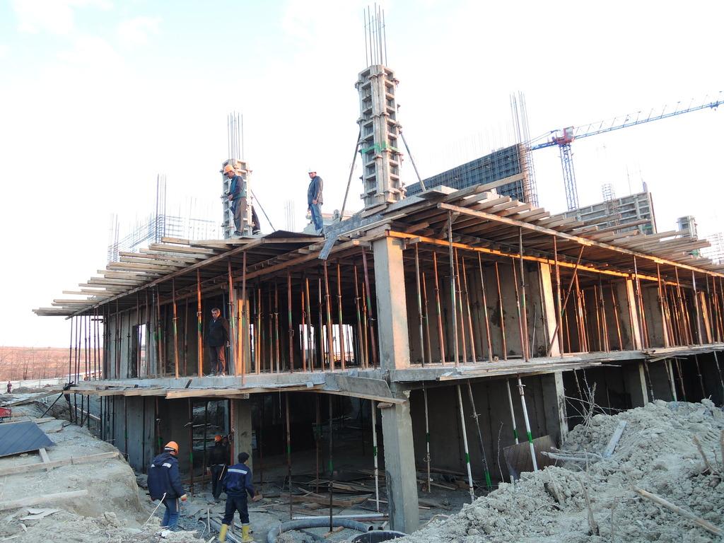 Фото со стройки - 1 очередь строительства DSCN5513_zps681uwhw5