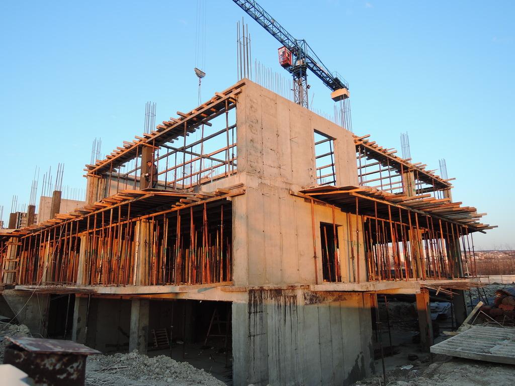 Фото со стройки - 1 очередь строительства DSCN5514_zpsxpohysoo