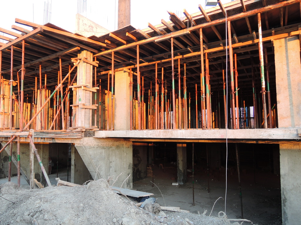 Фото со стройки - 1 очередь строительства DSCN5518_zpsmamxk6wj