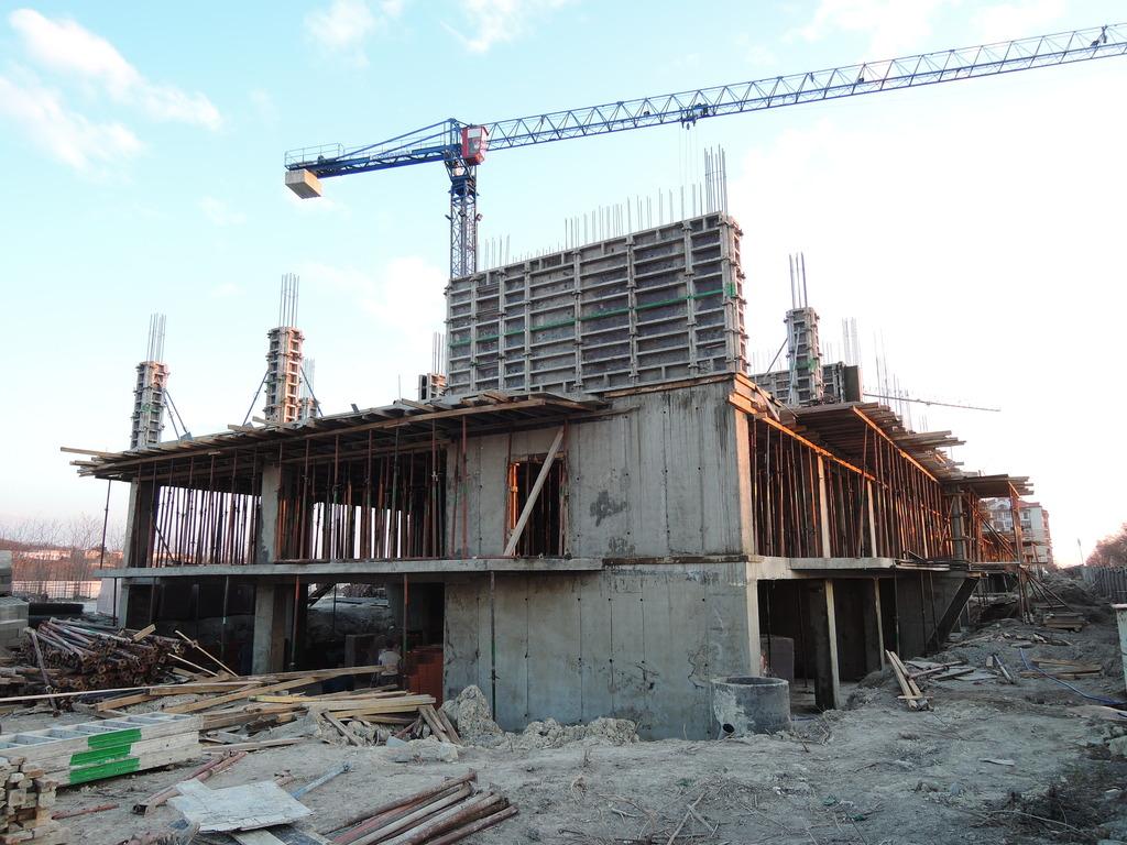 Фото со стройки - 1 очередь строительства DSCN5523_zpsbufbf7yt