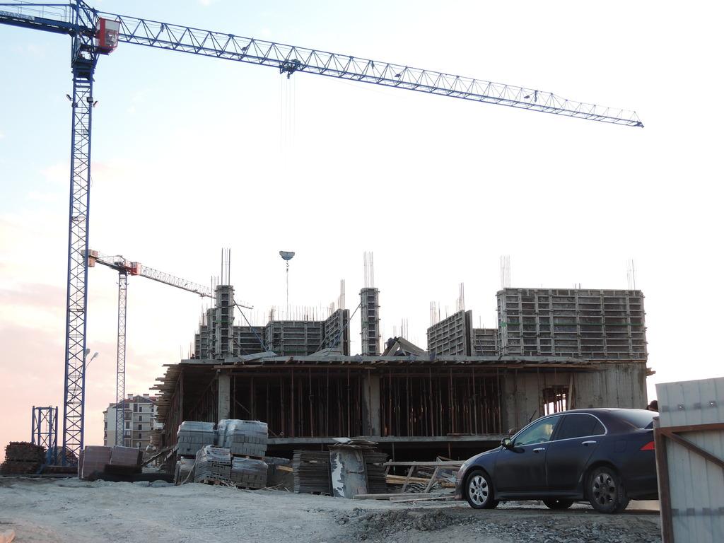 Фото со стройки - 1 очередь строительства DSCN5524_zpsiedr1jsv