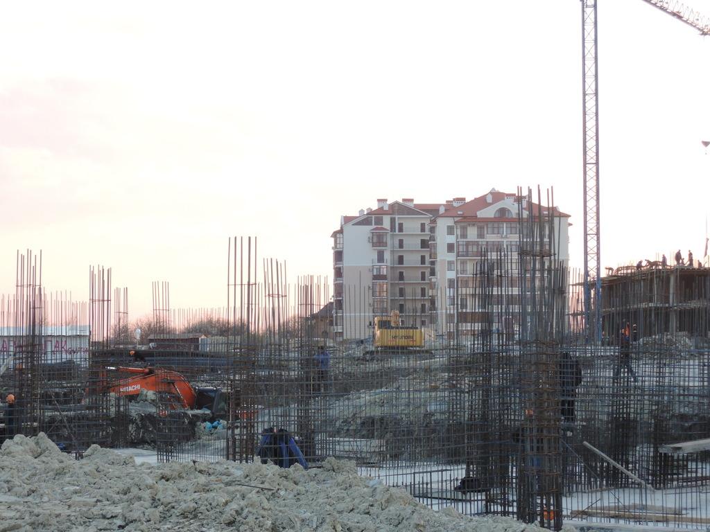 Фото со стройки - 1 очередь строительства DSCN5525_zps0kpw93pa