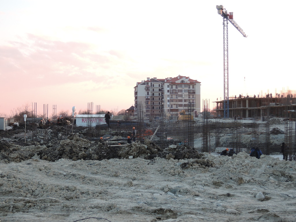 Фото со стройки - 1 очередь строительства DSCN5530_zpsxtoziqdy