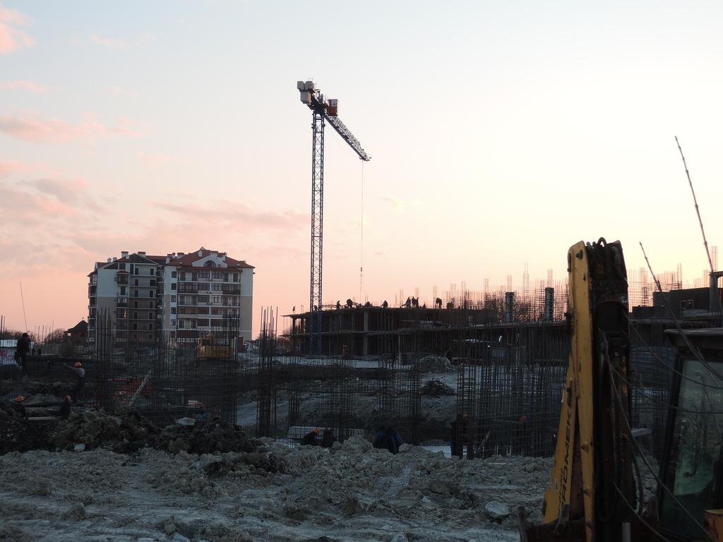 Фото со стройки - 1 очередь строительства DSCN5533_zpsneqkcf9n