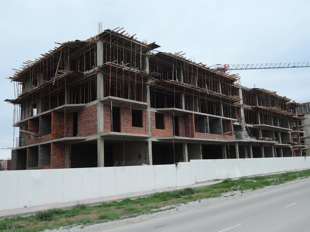 Фото со стройки - 1 очередь строительства DSCN5653