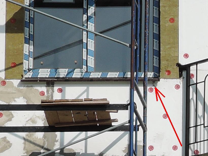 Окна и всё, что с ними связано DSCN6298_1