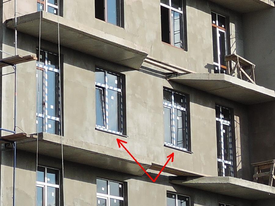 Окна и всё, что с ними связано DSCN6615