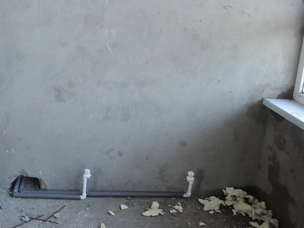 Отопление, водоснабжение, тёплые полы DSCN6800