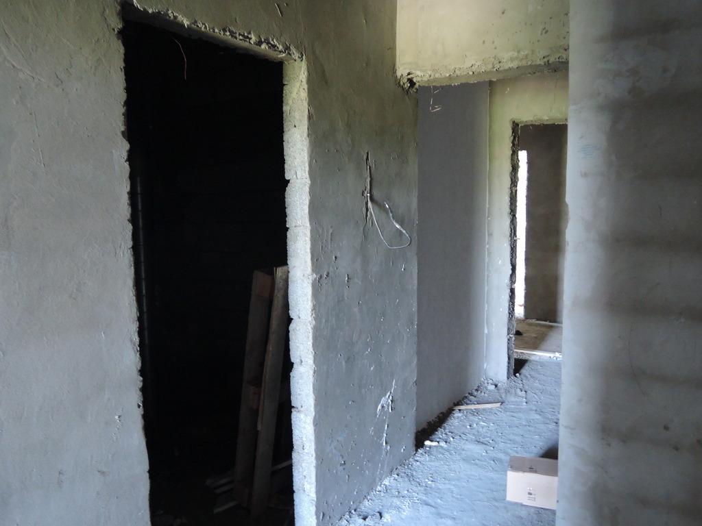 Фото со стройки - 1 очередь строительства - Страница 2 DSCN6853