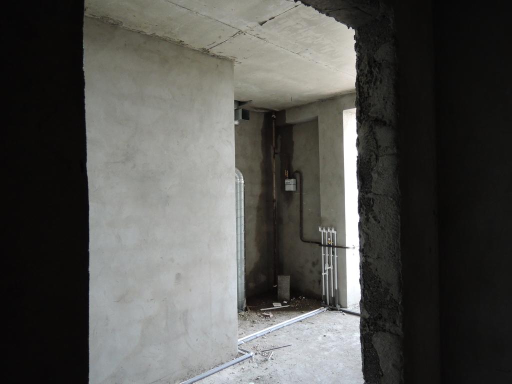 Фото со стройки - 1 очередь строительства - Страница 2 DSCN6887