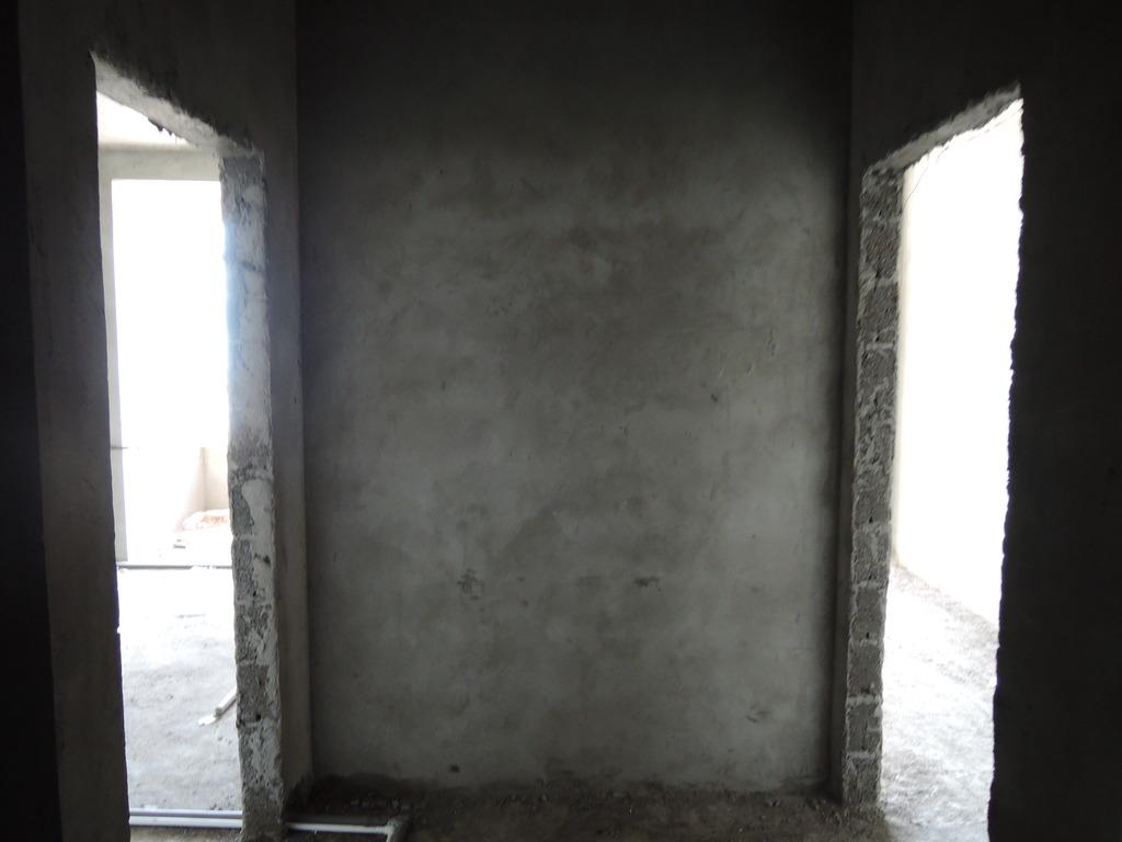 Фото со стройки - 1 очередь строительства - Страница 2 DSCN6890