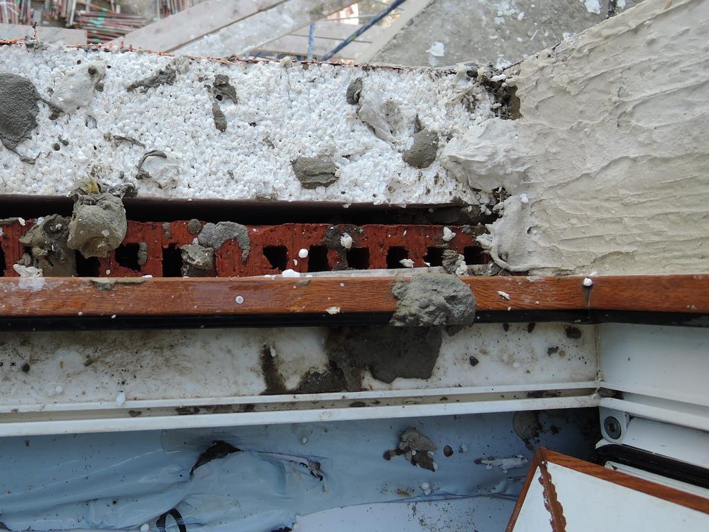 ЖК Черноморский-1: проект, расположение, особенности - Страница 2 DSCN6943