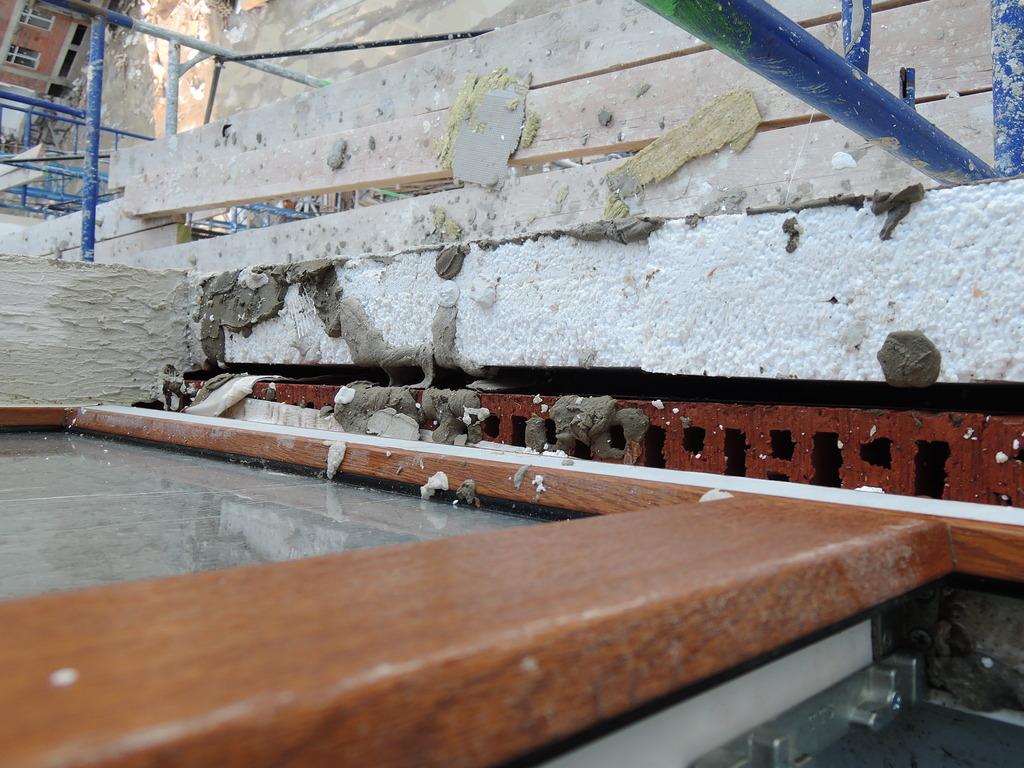 ЖК Черноморский-1: проект, расположение, особенности - Страница 2 DSCN6944