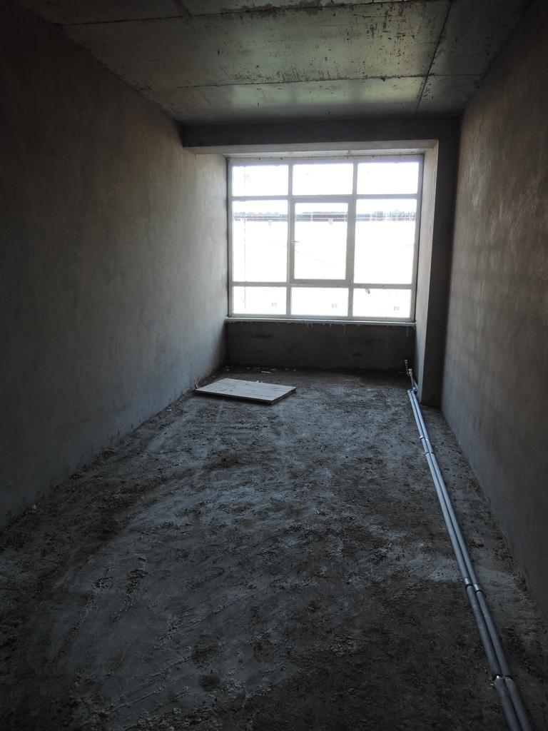 Фото со стройки - 1 очередь строительства - Страница 2 DSCN6964