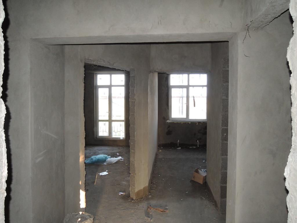 Фото со стройки - 1 очередь строительства - Страница 2 DSCN6965