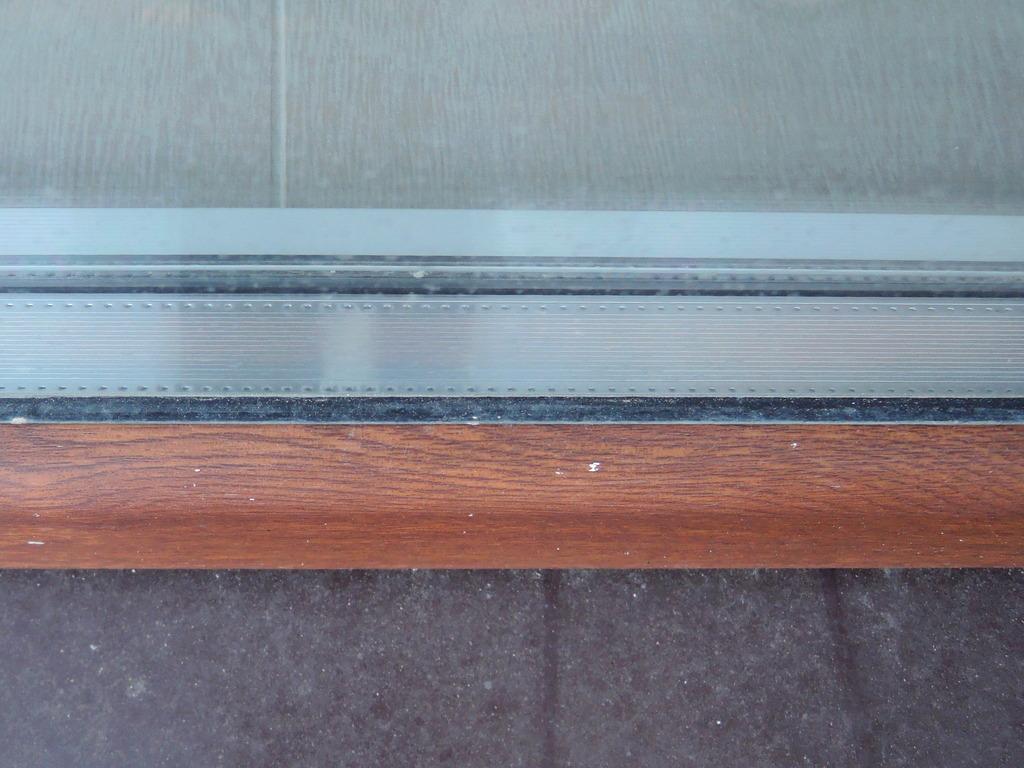 Окна и всё, что с ними связано DSCN7007