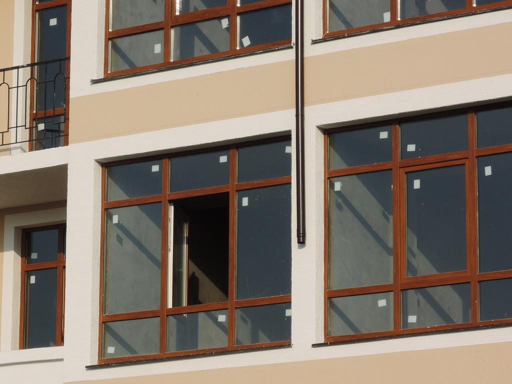 Окна и всё, что с ними связано DSCN7798