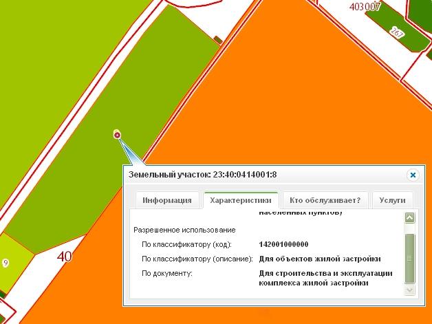 ЖК Черноморский-1: проект, расположение, особенности _zpsowciyy82