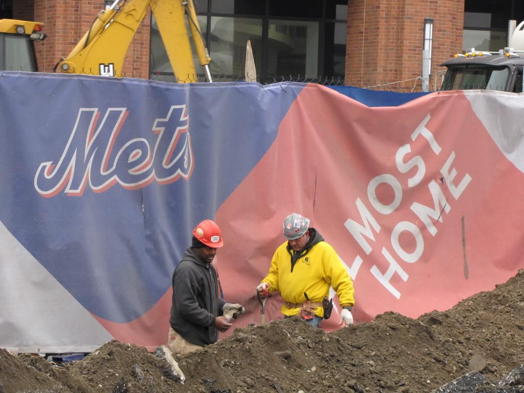 Citi Field - Nuevo Estadio de los New York Mets (2009) - Página 3 Picture011