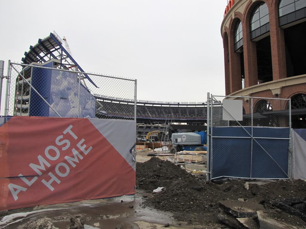 Citi Field - Nuevo Estadio de los New York Mets (2009) - Página 3 Picture012