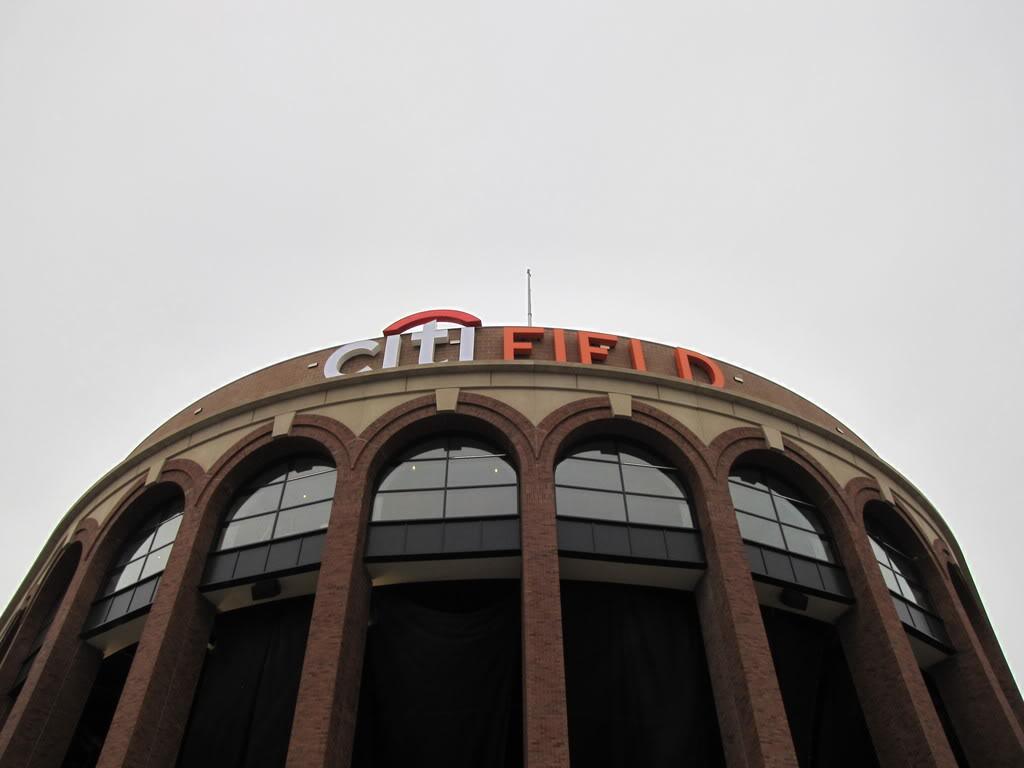 Citi Field - Nuevo Estadio de los New York Mets (2009) - Página 3 Picture018