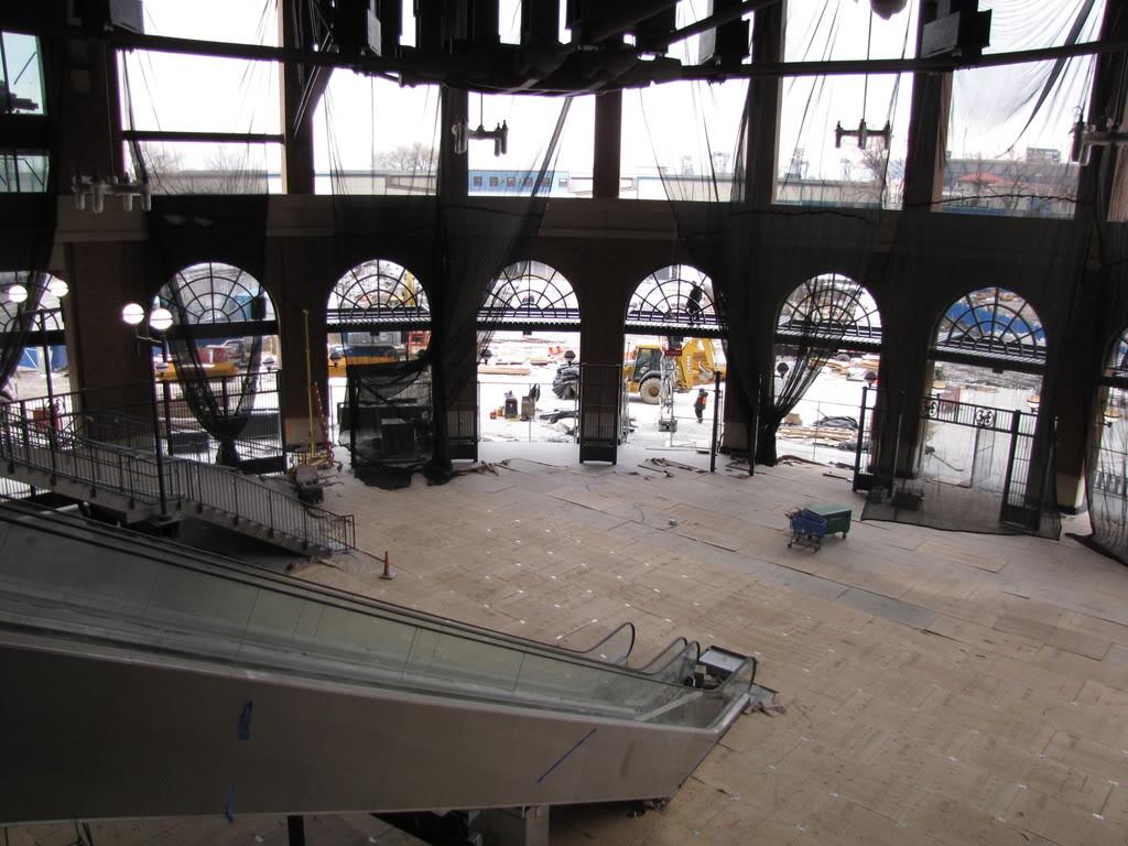Citi Field - Nuevo Estadio de los New York Mets (2009) - Página 3 Picture032