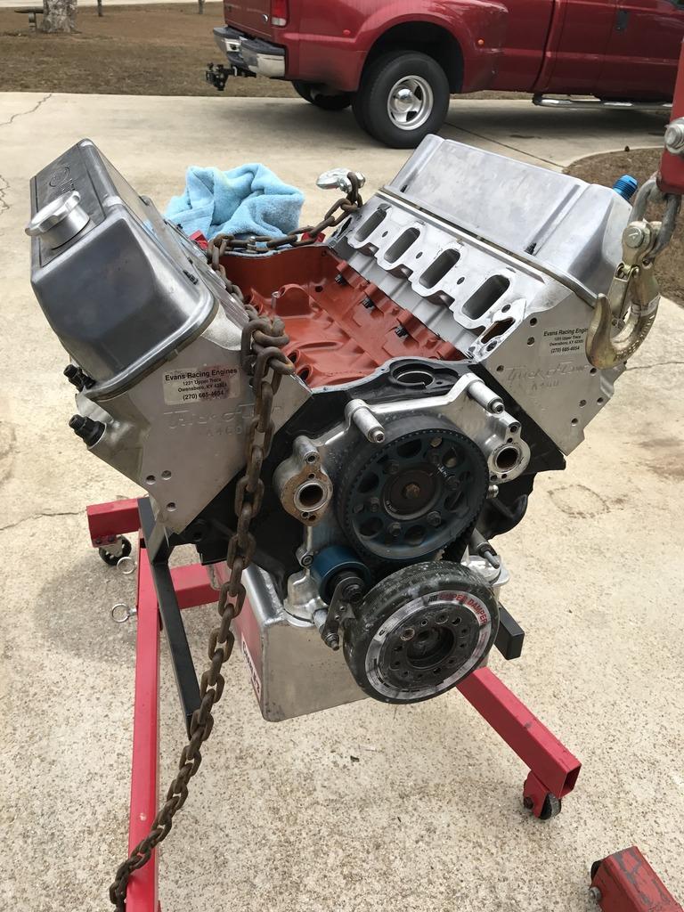 Time for a physical B88EF80F-3CA4-4AE8-BB5C-F51F50F392AC