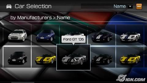 [Review] Gran Turismo Portable E3-2009-gran-turismo-screens-200-2