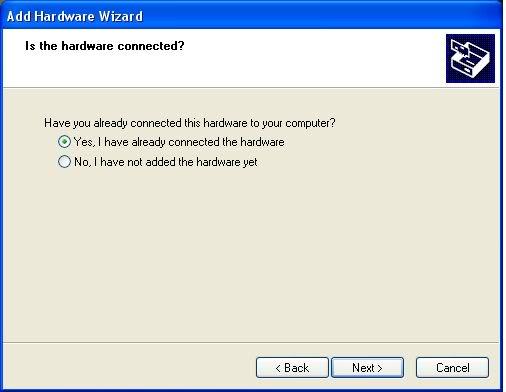 Cách tạo địa chỉ IP ảo cho mọi người(mà mình đang dùng).  Resized_3