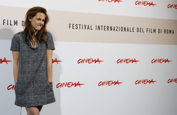 Feltibal Internacional del film de Roma 56077931hlevitt10302008112951AM