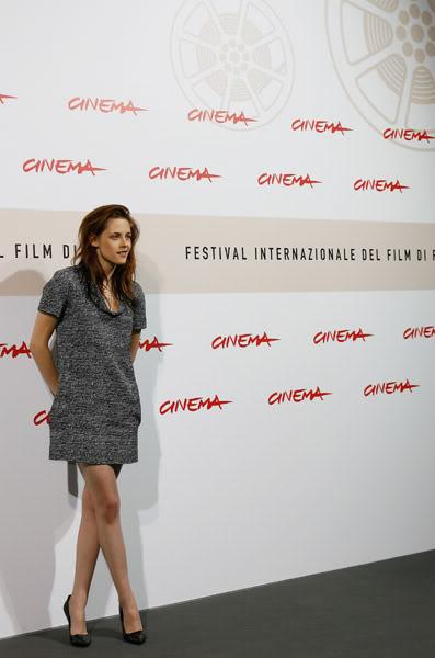 Feltibal Internacional del film de Roma 56077932hlevitt10302008113045AM