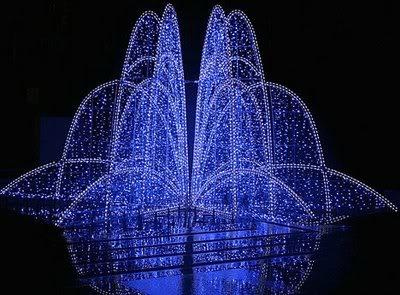 Mansão Smith - Página 6 Christmas_lights_18sfw