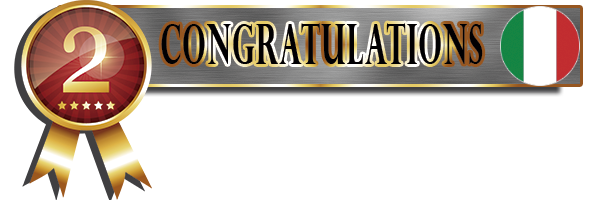 [Análise] Avalugg Congrats-Banner-Ita_zpsf2b0f302