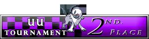 [Elite 4] Mythological Challenge UUBars2ndPlace_zpsf0001eef