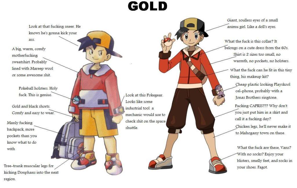 [Discusión General] Pokémon Rubí Omega & Zafiro Alfa - Página 2 Original