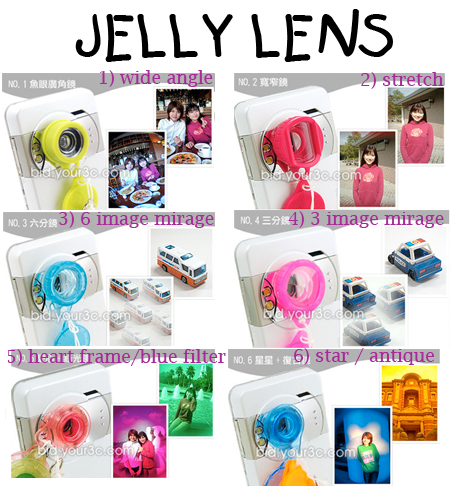 jelly lens... Picture15