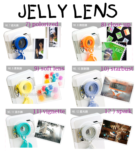 jelly lens... Picture16