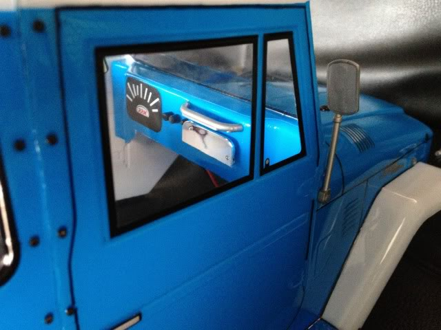 land - TOYOTA Land Cruiser FJ40 on AXIAL SCX 10 Chassis  - Page 2 Null_zpsafe3303b