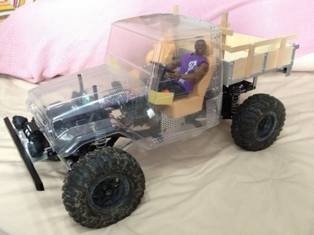 toyota - TOYOTA Land Cruiser FJ40 on AXIAL SCX 10 Chassis  Null_zpsc9524c3f