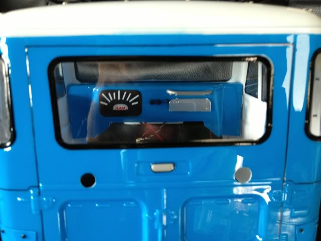 land - TOYOTA Land Cruiser FJ40 on AXIAL SCX 10 Chassis  - Page 2 Null_zpseeb8502e