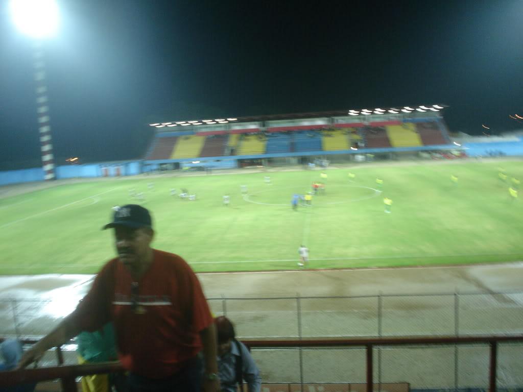 Mérida   Estadio Soto Rosa   12.000 DSC00464