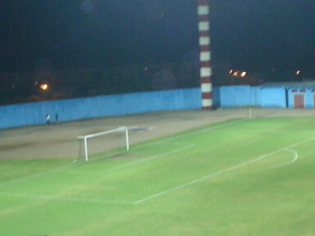 Mérida   Estadio Soto Rosa   12.000 DSC00470