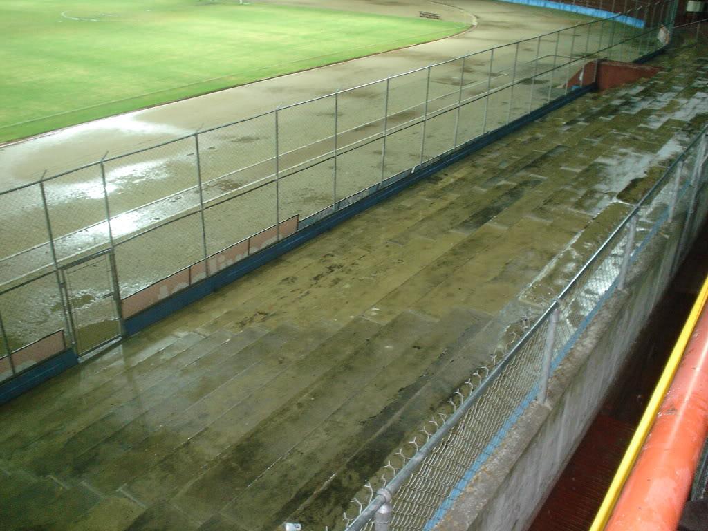 Mérida   Estadio Soto Rosa   12.000 DSC00471