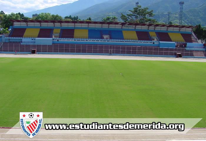 Mérida   Estadio Soto Rosa   12.000 Soto_rosa_1_grande