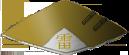 ADM|Shodaime Raikage|Templário