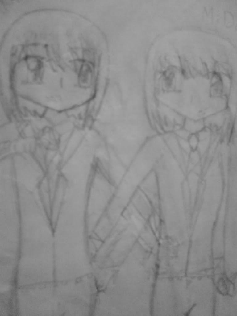 Yo tambn puedo dibujar!!!!!!! Foto0012
