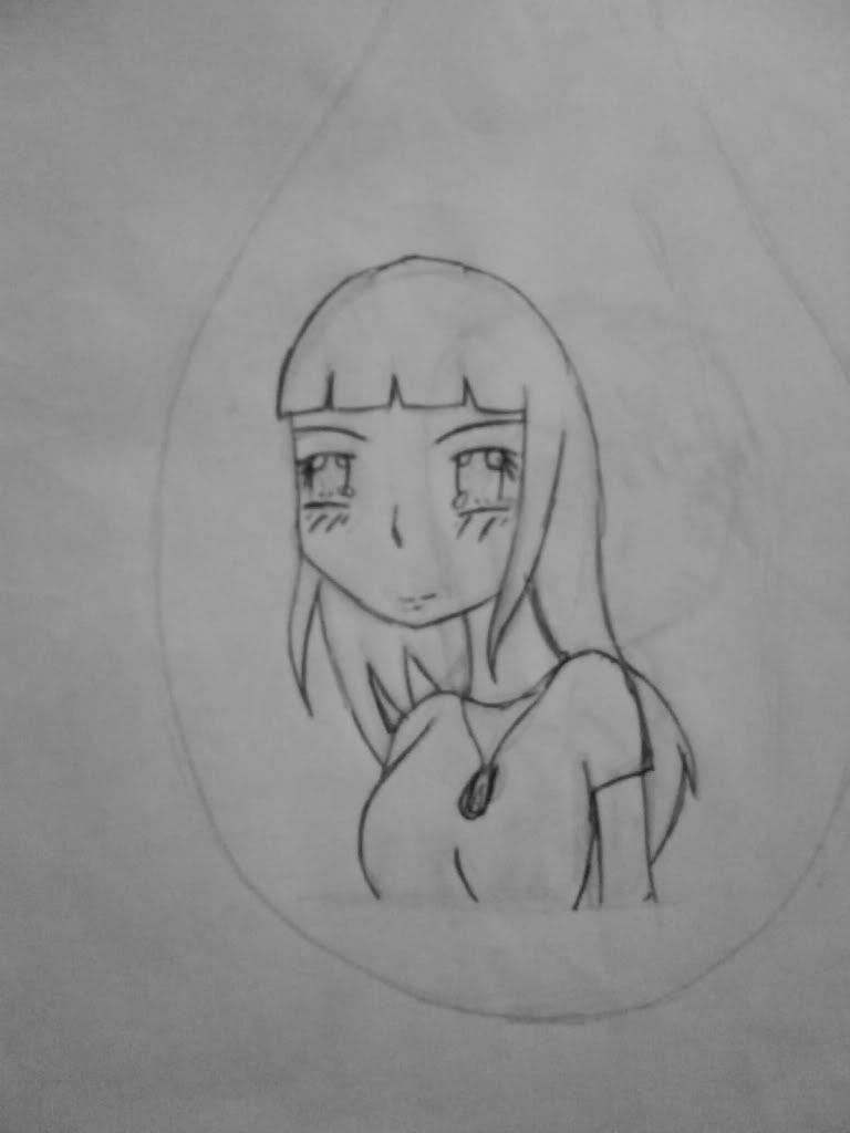 Yo tambn puedo dibujar!!!!!!! Foto0016