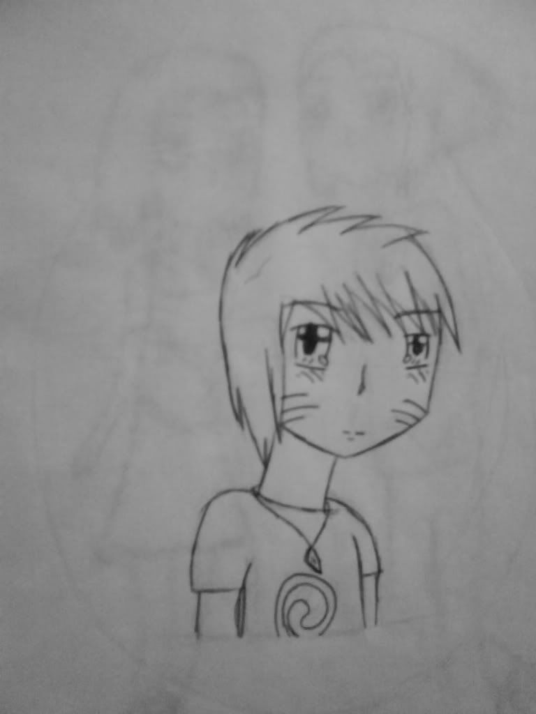 Yo tambn puedo dibujar!!!!!!! Foto0017