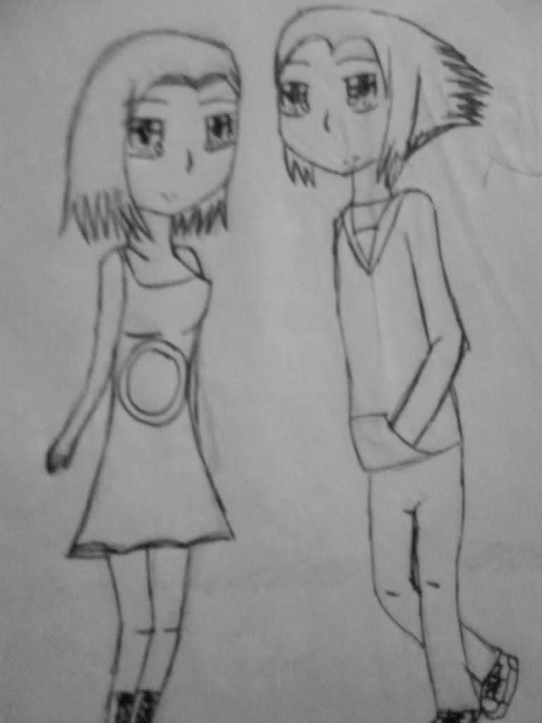 Yo tambn puedo dibujar!!!!!!! Foto0018